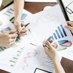 事業管理上理解必須の限界利益。粗利益とどう違う?